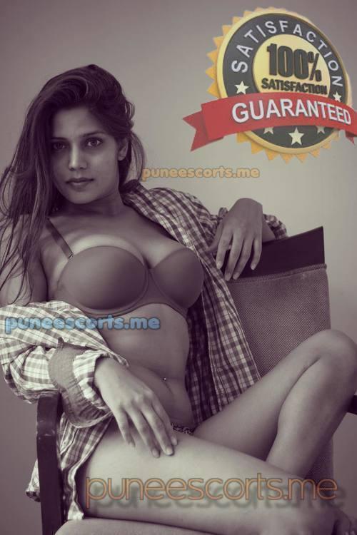 Pune female escorts